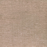Tarkett Art Vinyl New Age Noise (230180006)