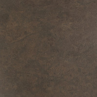 Фото Moon Tile Luxury MSS 3111