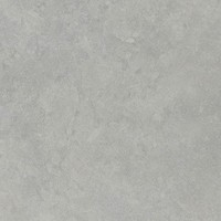 Фото Moon Tile Luxury TM 4381-2