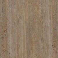 Фото Moon Tile Luxury TM 3581-12
