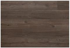 Berry Alloc DreamClick Pro River Oak Dark Brown 030 (65966)