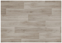 Berry Alloc Pure Click 40 Standard Lime Oak 939S (60000025)