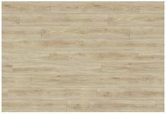 Berry Alloc Pure Click 40 Standard Toulon Oak 109S (60000015)