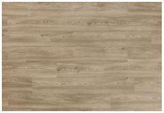 Berry Alloc Pure Click 55 Standard Columbian Oak 636M (60000101)