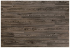 Berry Alloc Pure Click 55 Standard Columbian Oak 996E (60000107)