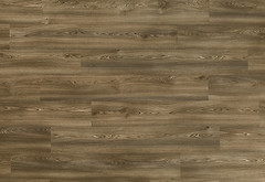 Berry Alloc Pure Click 55 Standard Columbian Oak 663D (60000198)