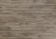 Berry Alloc Pure Click 55 Standard Columbian Oak 939M (60000105)
