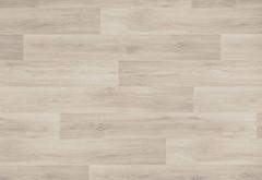 Berry Alloc Pure Click 55 Standard Lime Oak 139S (60000117)