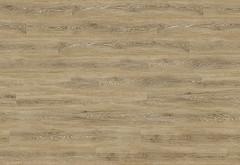 Berry Alloc Pure Click 55 Standard Toulon Oak 293M (60000114)