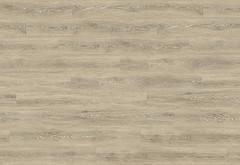 Berry Alloc Pure Click 55 Standard Toulon Oak 619L (60000110)