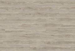 Berry Alloc Pure Click 55 Standard Toulon Oak 936L (60000111)