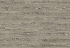 Berry Alloc Pure Click 55 Standard Toulon Oak 976M (60000112)