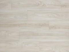 Berry Alloc Podium Click Arizona Oak White (59617)