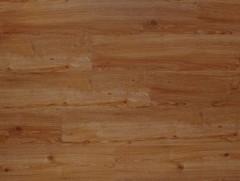 Berry Alloc Podium Click River Oak Natural (59620)