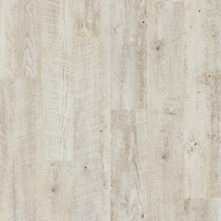 Фото IVC Moduleo Impress Castle Oak 55152
