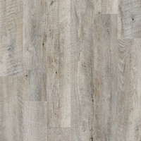 Фото IVC Moduleo Impress Castle Oak 55935