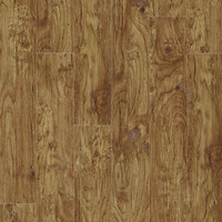 IVC Moduleo Impress Eastern Hickory 57422