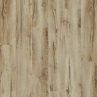 Фото IVC Moduleo Impress Mountain Oak 56230