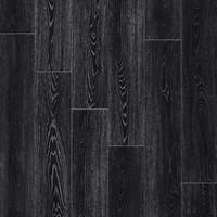 IVC Moduleo Impress Scarlet Oak 50985