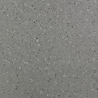 Moon Tile Mars Tile MSS 3117
