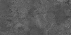 Graboplast Plankit Stone Luwin