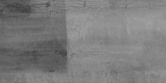 Graboplast Plankit Stone Missandei