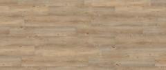 Wineo 600 Wood Toscany Pine (DB00007)