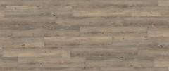 Wineo 600 Wood Toscany Pine Grey (DB00008)