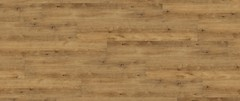 Wineo 600 Wood XL Woodstock Honey (DB00023)