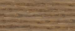 Wineo 600 Wood XL Aumera Oak Dark (DB00027)