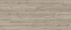 Wineo 600 Wood XL Victoria Oak Grey (DB00030)