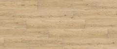 Wineo 600 Wood XL Victoria Oak Native (DB00031)