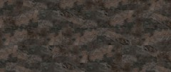 Фото Wineo 600 Stone Silver Slate (DB00018)