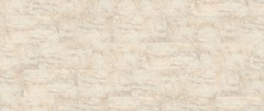 Wineo Ambra Stone Sienna (DS21106AMS)