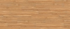 Wineo Ambra Wood Natural Apple (DAP61416AMW)