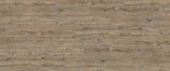 Wineo Ambra Wood Arizona Oak Grey (DEI25114AMW)