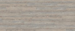 Wineo Ambra Wood Arizona Oak Lightgrey (DEI25418AMW)