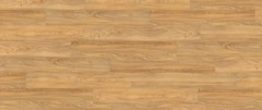 Wineo Ambra Wood Golden Canadian Oak (DEI54612AMW)