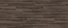 Wineo Ambra Wood Bretagne Oak (DEI63614AMW)
