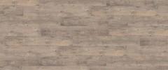 Wineo Ambra Wood Boston Pine Grey (DPI71713AMW)