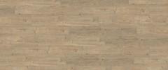 Wineo Ambra Wood Lohas Greige (DPI73217AMW)