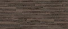 Wineo Ambra Wood Bretagne Oak (CEI63614AMW)