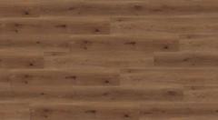Wineo Kingsize Ambra Royal Oak (DEI5003AM)