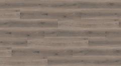 Wineo Kingsize Ambra Mystic Oak (DEI5005AM)