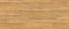 Wineo Ambra Wood Golden Canadian Oak (MLEI54612AMW-N)