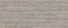 Wineo Ambra Wood Arizona Oak Lightgrey (MLEI25418AMW-N)