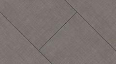 Wineo Bacana Stars Silver Fiber (CFA1904BA)