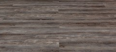Vinilam Click Oak Ulm (511003)