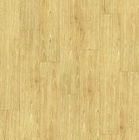 DLW Scala 40 Pur Cottage Oak Natural (24003-140)