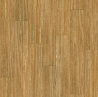 DLW Scala 40 Pur Elegant Oak Provence (24023-146)